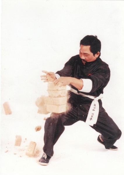 Лам Тхань Кхань
